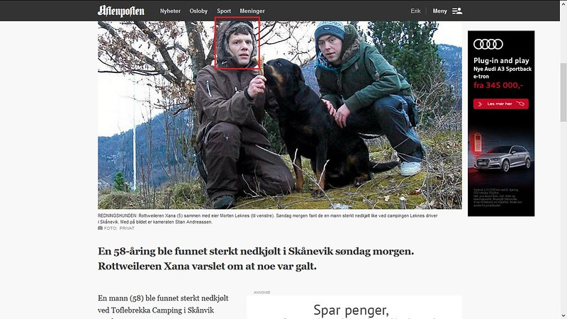 morten leknes sønn jan og asbjørg
