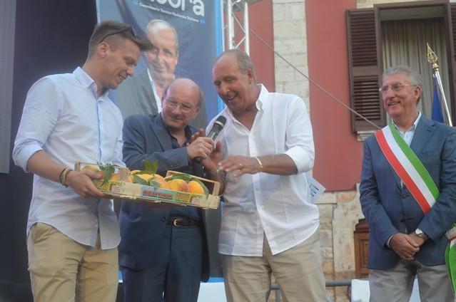 premio oronzo pugliese 2016 (4)