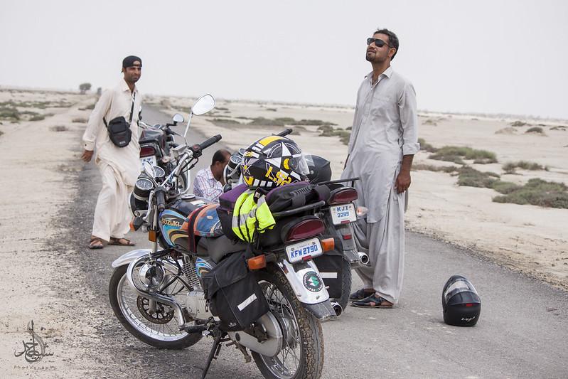 Extreme Off Road To Pir Bhambol Balochistan On August 12, 2016 - 28686269814 9070bfb304 c