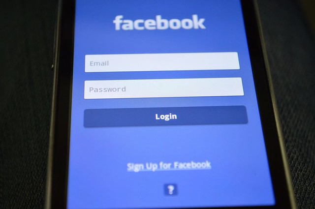 facebookwall2