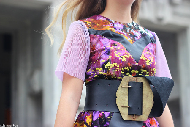 milan-fashion-week-with-rebekka-ruétz-details-belt-wmbg
