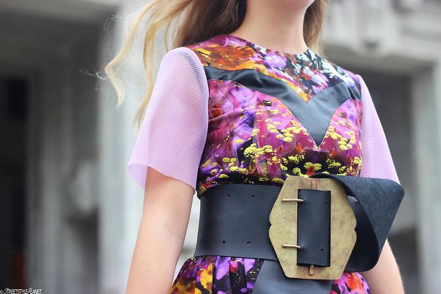milan-fashion-week-with-rebekka-ruétz-details-belt-wmbg