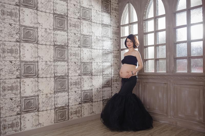 小勇, 台北孕婦寫真, 孕婦, 孕婦寫真, 推薦, 親子寫真