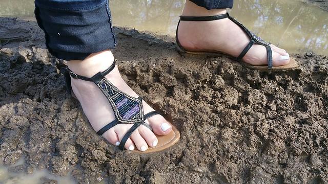 high heels wet cunts