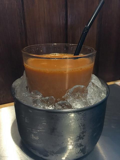 thai-milk-tea-iceberg