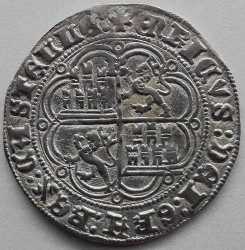 Espectacular real de Enrique IV 28904515382_d25dabe59e