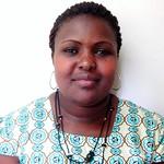 Sarah Nyamunya Ndung'u