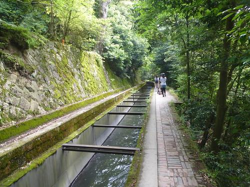 jp16-Kyoto-Nanzen-ji (6)