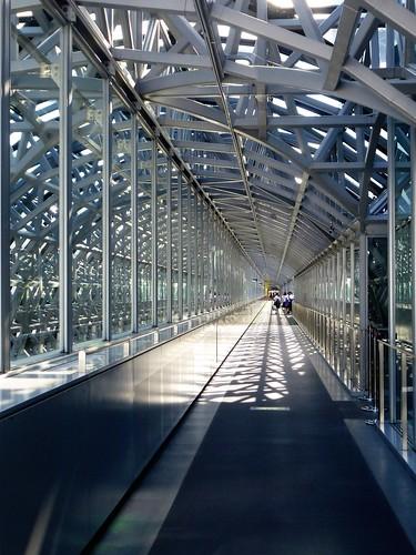 jp16-Kyoto-Gare ferroviaire (4)
