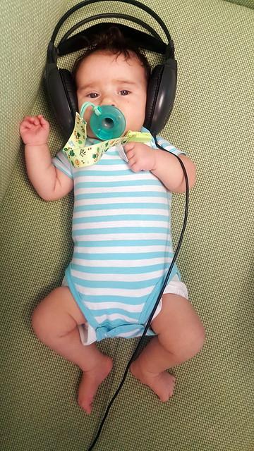 DJ Astrid
