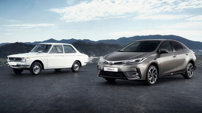 toyota-corolla-is-the-worlds-best-selling-car-after-50-years