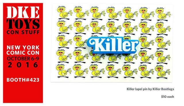 NYCC_killerpins_wide