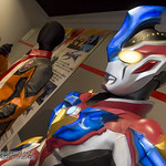 ULTRAMAN_NewGenerationWorld-76