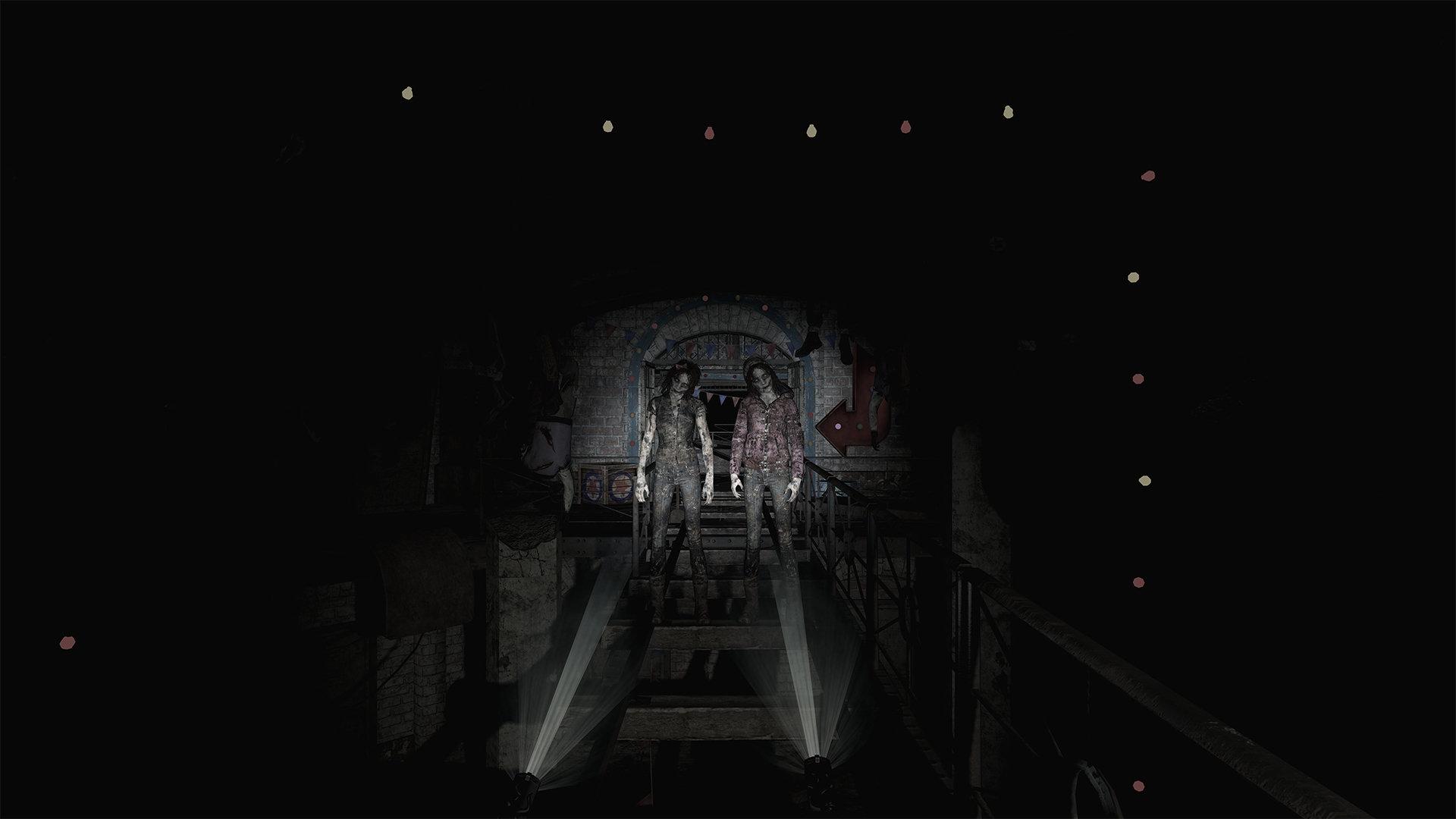 until-dawn-rush-of-blood-screen-06-ps4-eu-15mar16