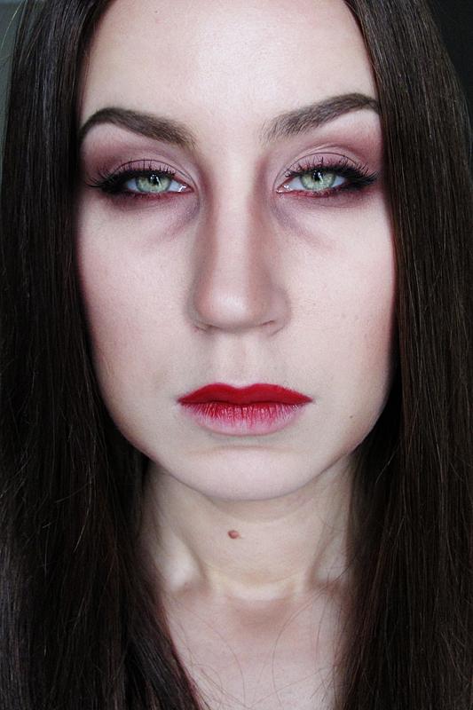 1250_vampire_08-2