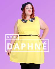 MOBILEBANNER-Daphne