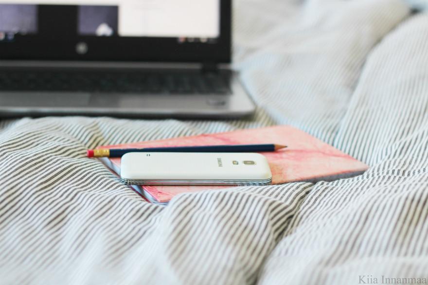 blogivinkki