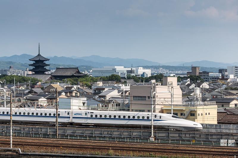 Kyoto-Railway-Museum-227