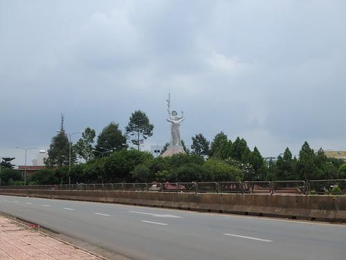 lk-victory-monument-2