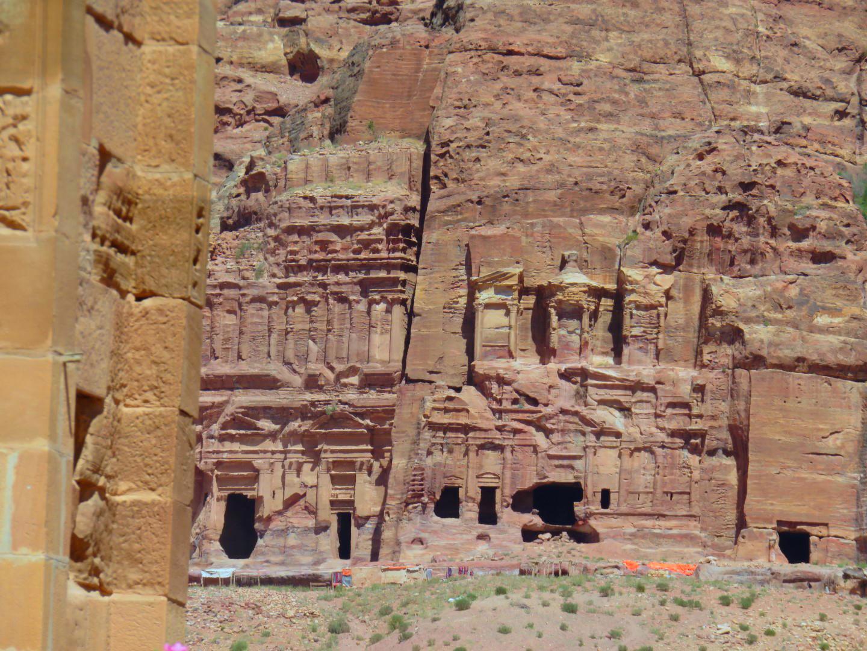 La ciudad perdida de Petra, Jordania petra, jordania - 28271231742 7b225a7093 o - Petra, Jordania