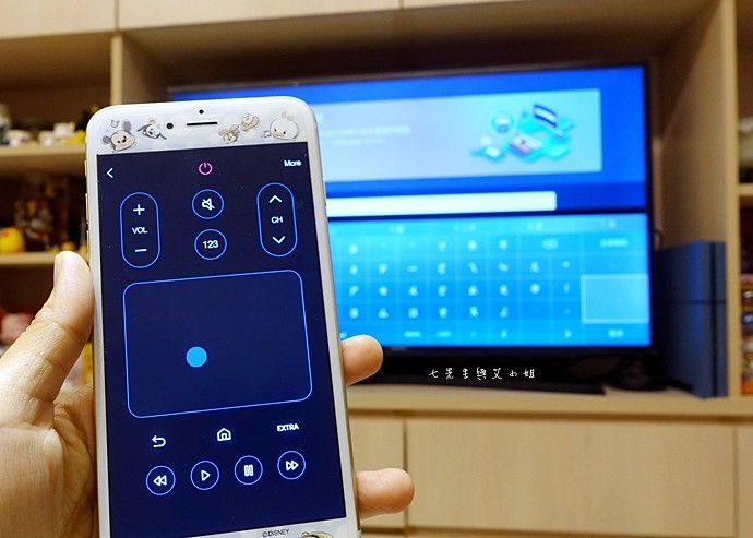 77 2016 三星 SAMSUNG SUHD 超4K電視