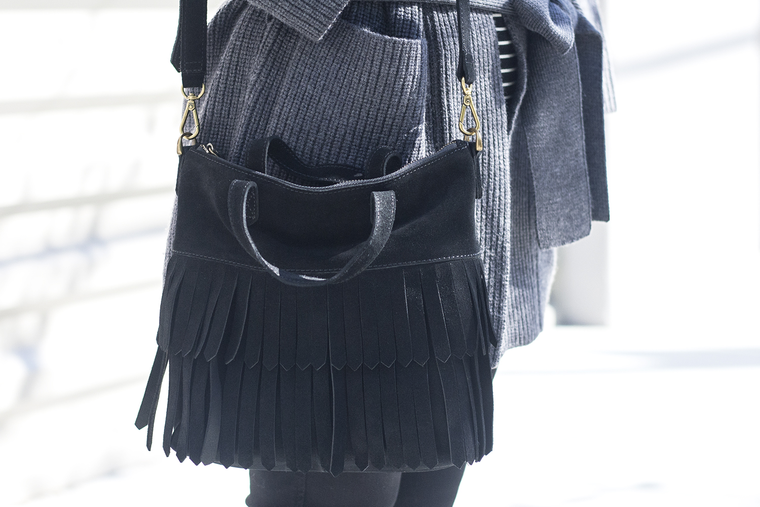03madewell-suede-leather-fringes-tote-bag-fall-style-fashion