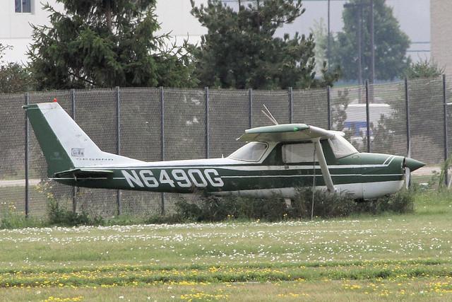 N6490G