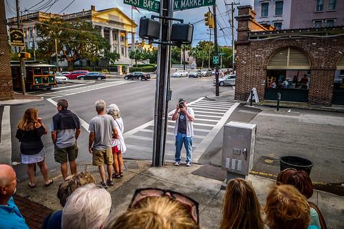 Upstate Minis in Charleston-004
