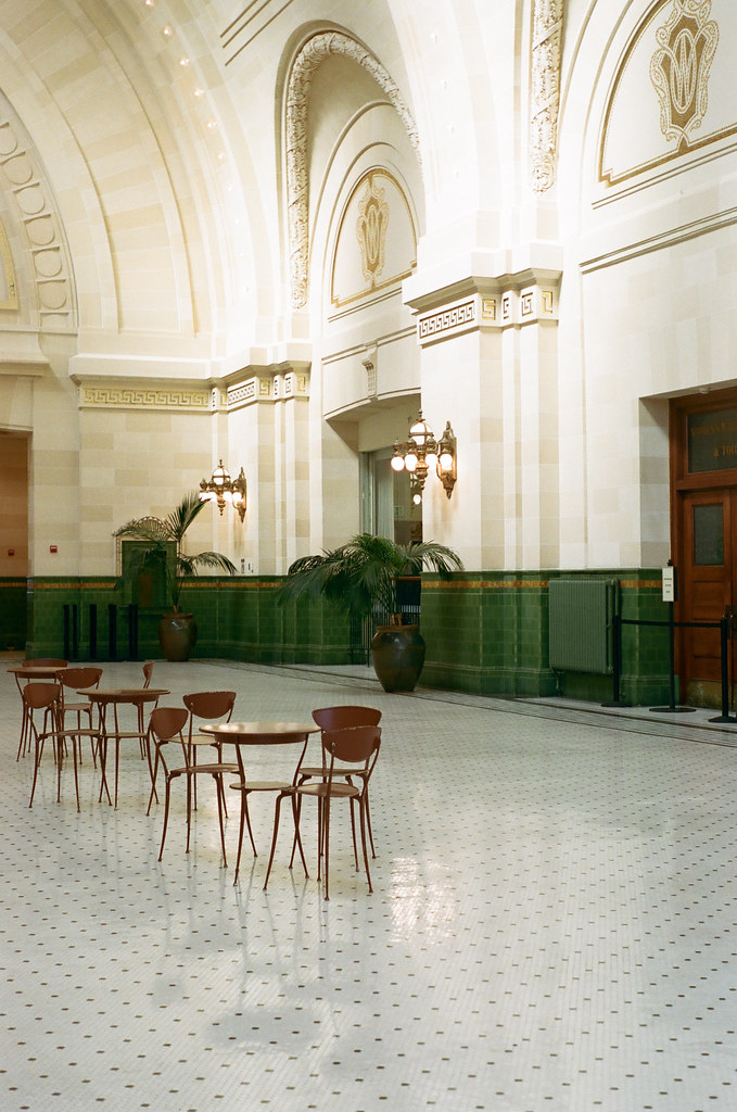 Union Station-4