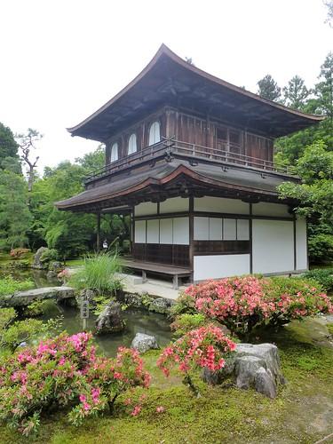 jp16-Kyoto-Ginkakuji-unesco (8)
