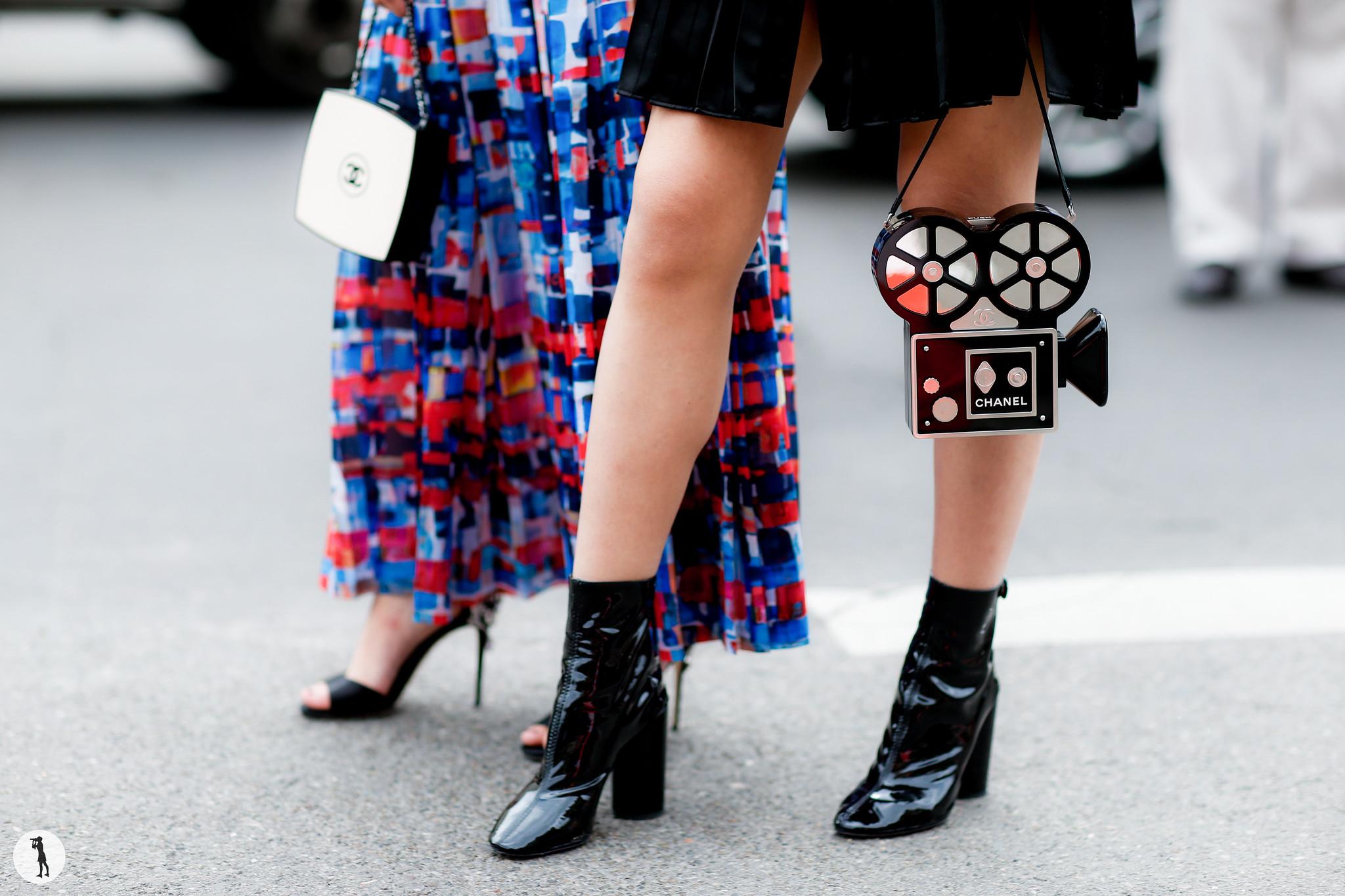 Close up - Paris Fashion Week Haute Couture FW16-17 (12)