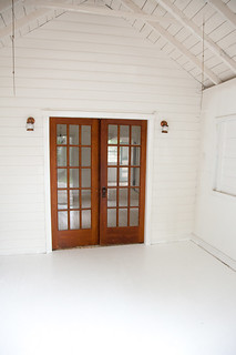 cottage_white_painted_floors-1 | by kitka.ca