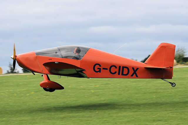 G-CIDX