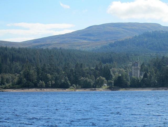 a Glenbogle 1