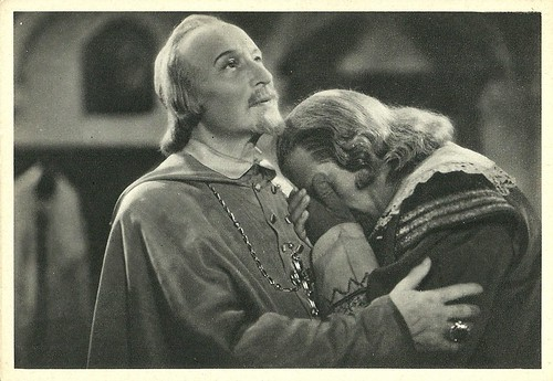 I promessi sposi (1941)