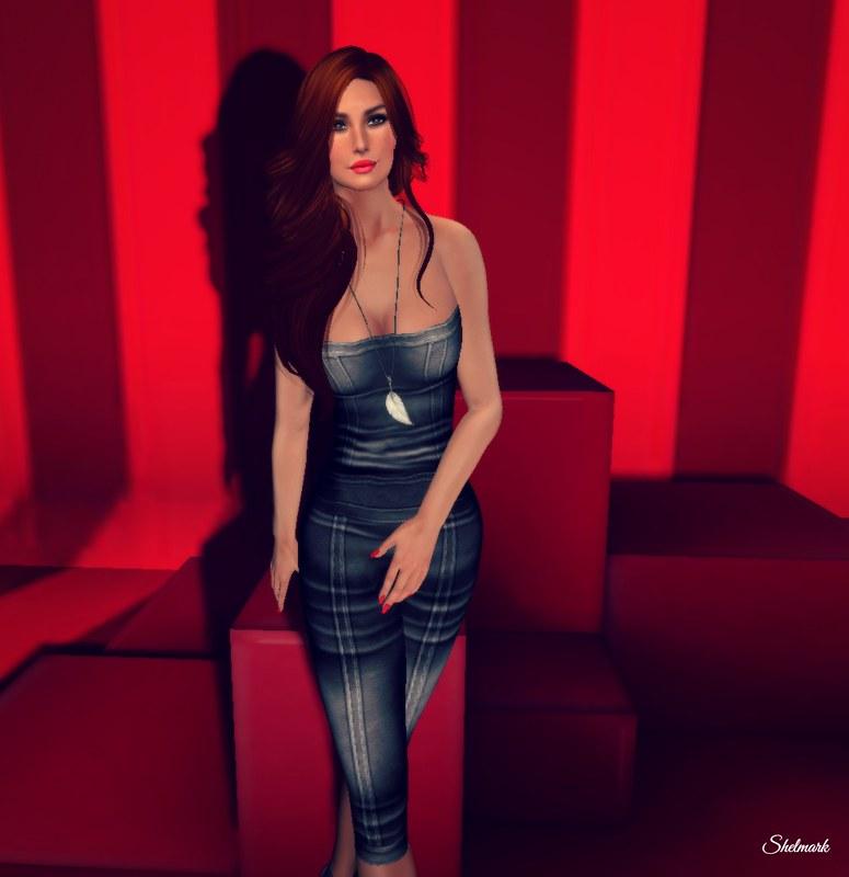 Blog_Ipiteme_Heels_003