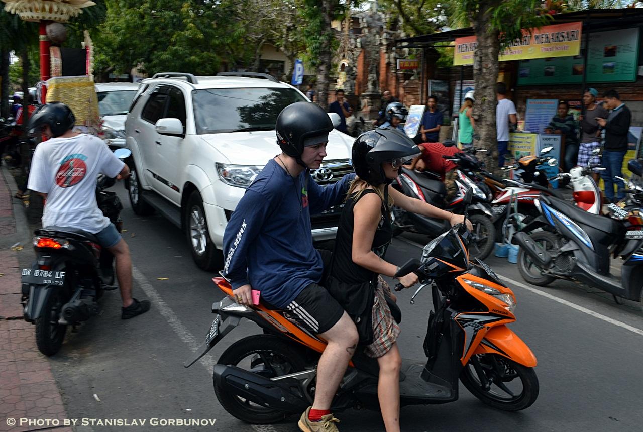 mopedi03