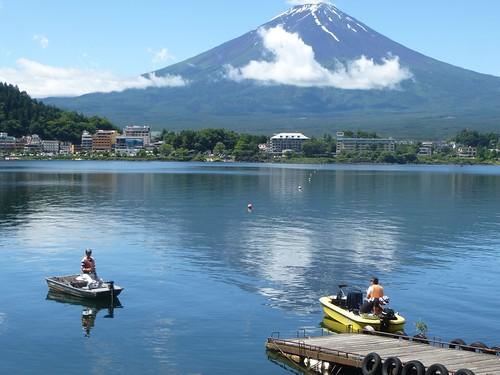 jp16-Fuji-Kawaguchiko-Nord-Promenade (6)