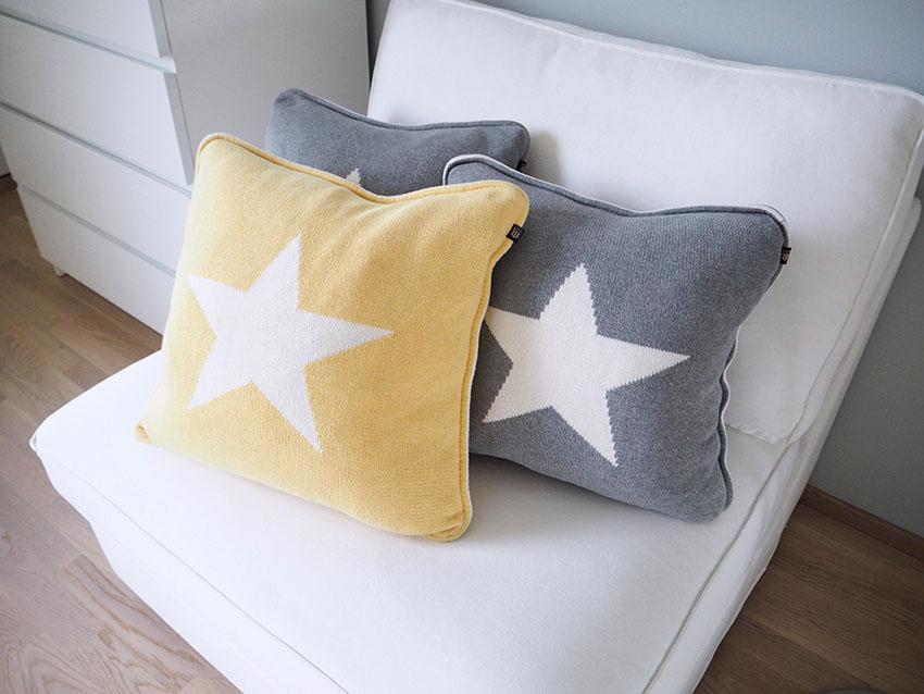 gant-tyynynpäällinen2