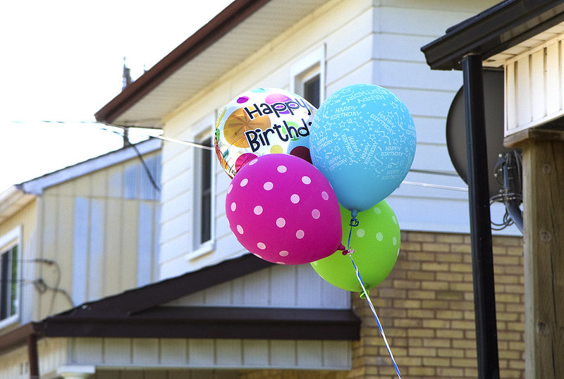 someones birthday2