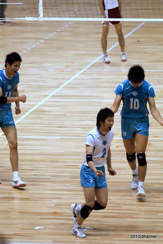 20120629|Tsukuba-Waseda