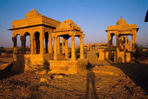 Jaisalmer_16 | by Chris Protopapas