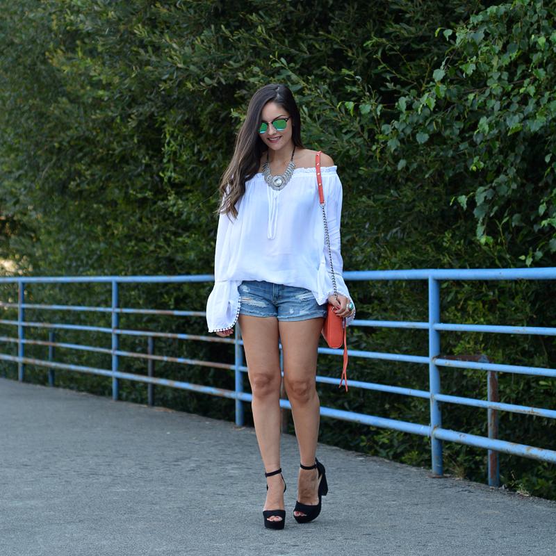 zara_ootd_lookbook_street style_sheinside_rebecca Minkoff_02
