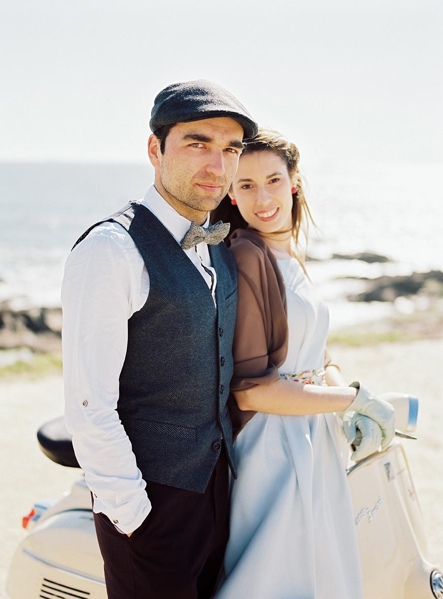 Raquel&Mário