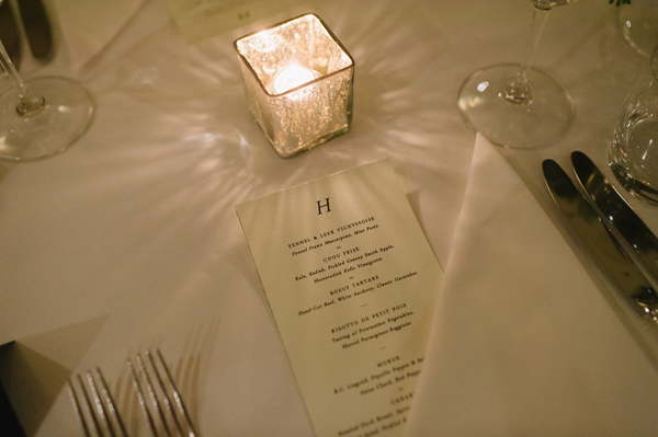 Celine Kim Photography Auberge du Pommier romantic intimate restaurant Toronto fall wedding-64