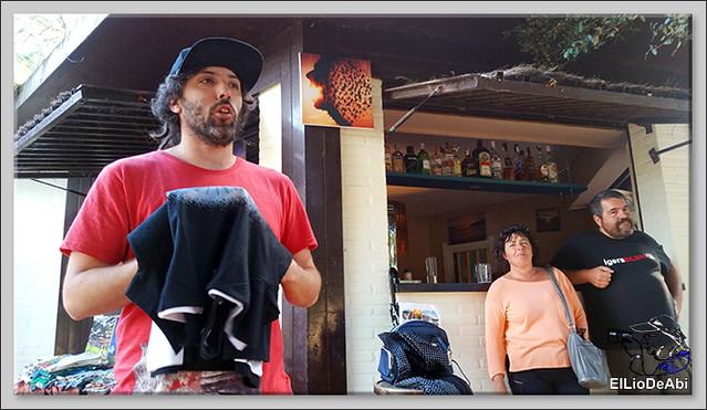 Un día en Górliz con IgersBilbao y Górliz Turismo (11)