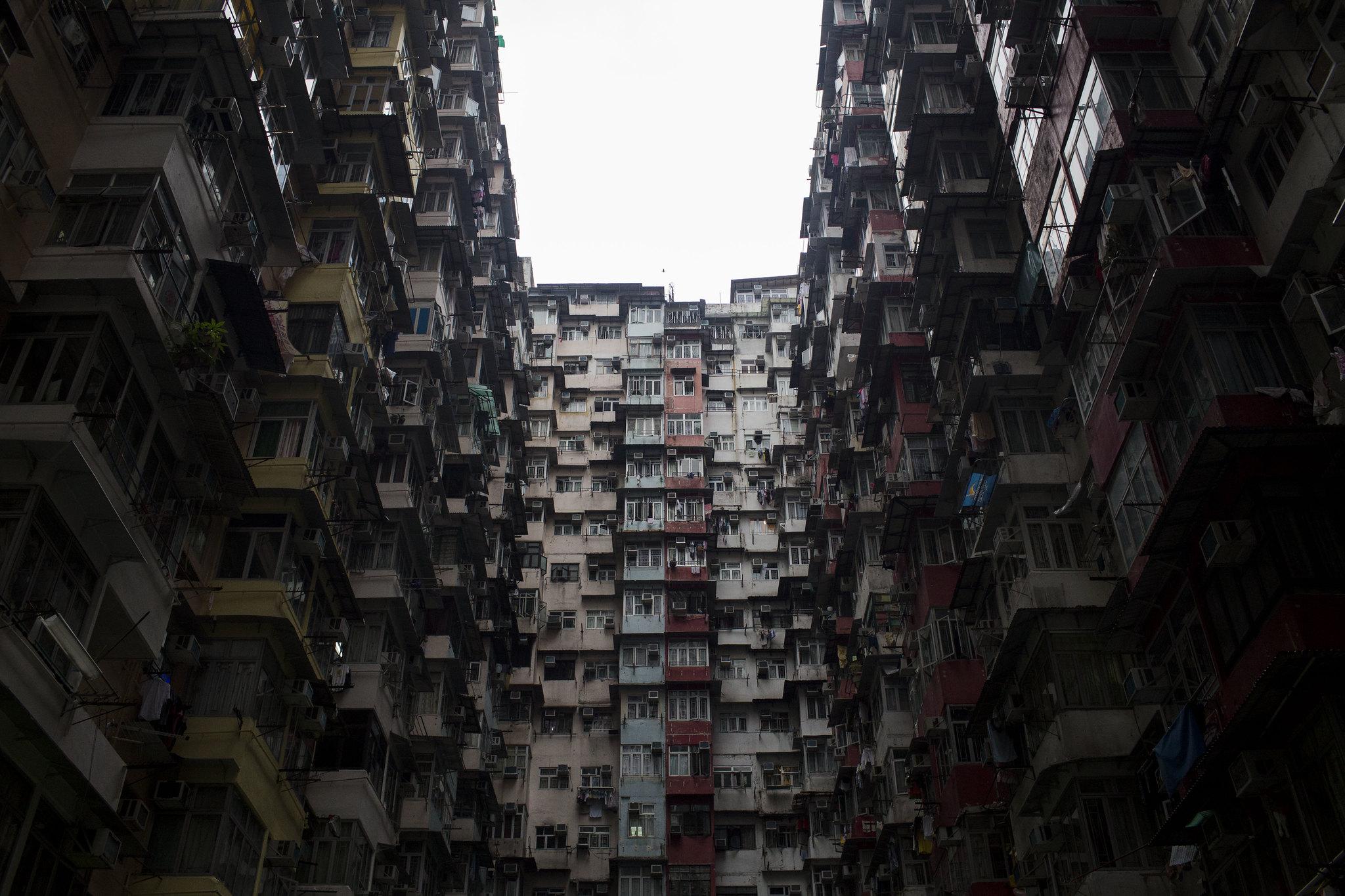 jordan_bunker_hong_kong_19