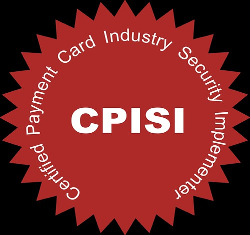 CPISI Logo