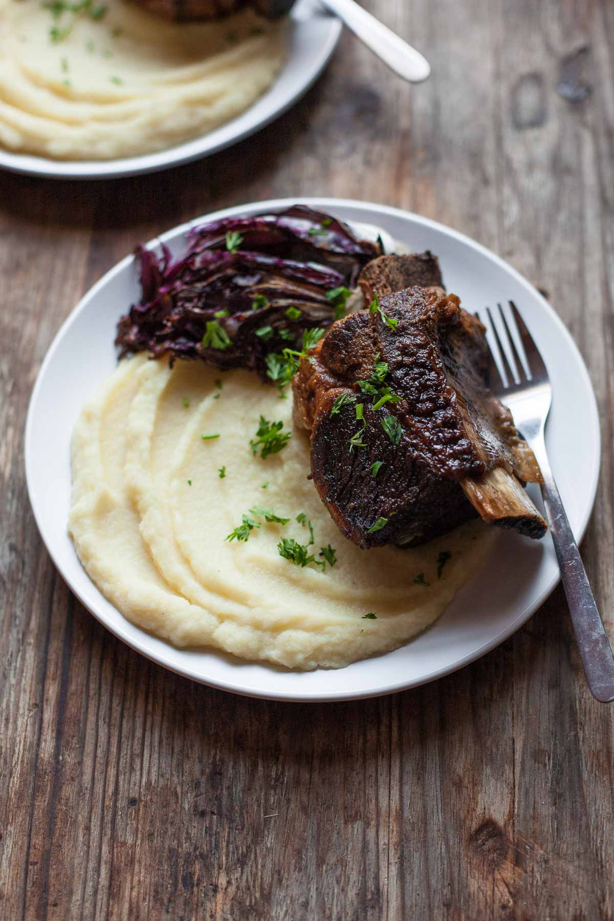 recipe: whole30 short ribs slow cooker [1]