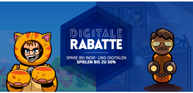 Digitale Rabatte KW38